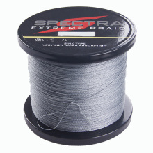 1000m Super strong Japan Multifilament PE Braid Fishing Line 6LB 8LB 10LB 15LB 20LB 30LB 40LB 50LB 60LB 70LB 80LB 90LB 100LB