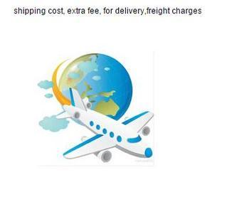 SANNO TOOLS extra fee shipping fee of DHL