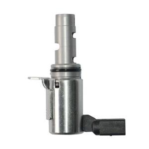 Image 2 - Solenoide de Control de sincronización de válvula Variable AP01 03C906455A para VW Golf Tiguan Audi A1 Ref.