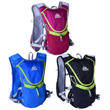 Cross-country Water Pack Cycling Backpack Camping Hiking Climbing Pouch Brand new
