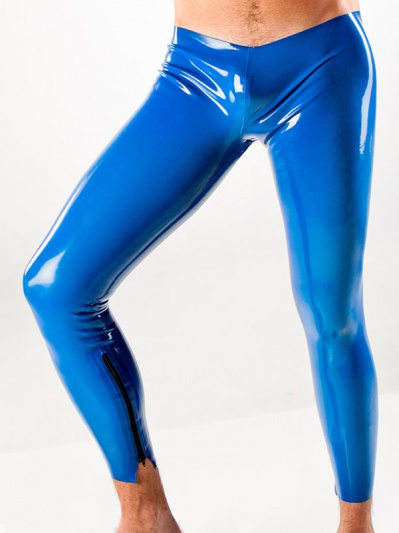 Buy low price, high quality latex pants women with worldwide shipping on reasonarchivessx.cf