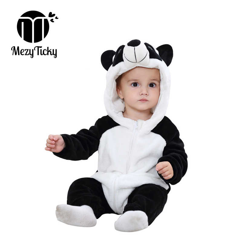 853903bce335 Detail Feedback Questions about Baby Flannel Costumes Toddler ...
