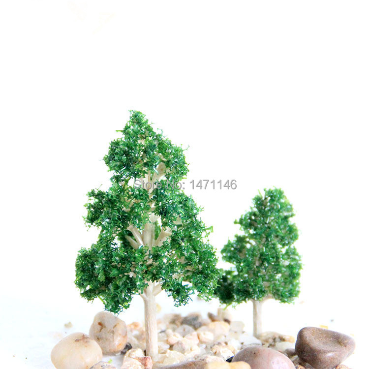 fake tree decoration | my web value Artificial Silk Trees