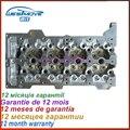 Головка цилиндра для Lancia Musa Ypilson 1250CC 1 3 TD DOHC 16V 2003-ENGIEN: 188A4.000 188A9.000 199A3.000 71729497 71739601