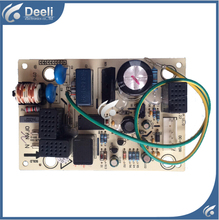 95% new good working for Air conditioner control board W52535 30035280 GRJW52-A circuit board