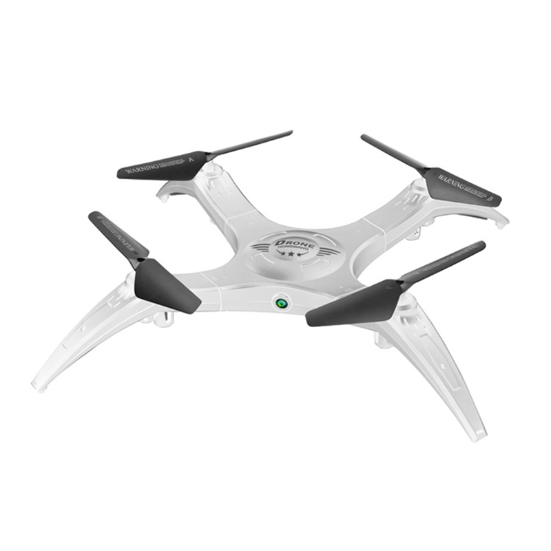 RC Helicopter Drone Camera HD 640P 1080P WIFI FPV One Button Return flight Hover RC Quadcopter Aircraft Quadrocopter Toys Kid in Camera Drones from Consumer Electronics