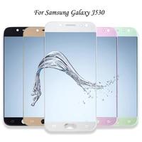 For Samsung Galaxy J5 2017 LCD J530 J530F SM J530F LCD Display Touch Screen Phone Lcds