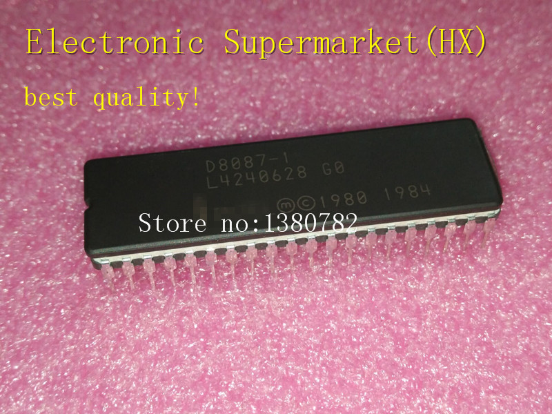 100% New and original CY283410C-3  CY283410C CY283410