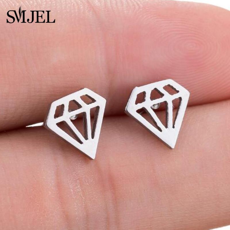 DiamondGED060