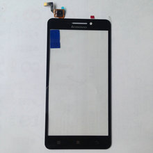 Touch Screen For Lenovo S60 S60W Snapdragon 410 64bit Quad Core 5.0 Inch Touch Panel Digitizer Replacement Android Smartphone