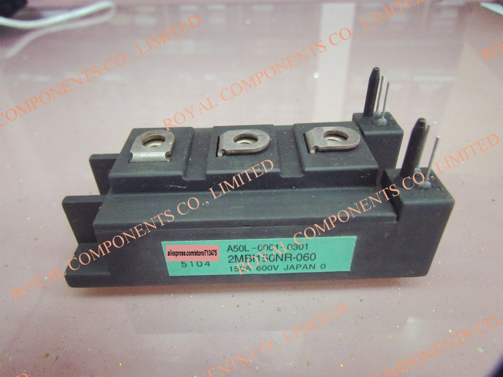 2MBI150NR-060