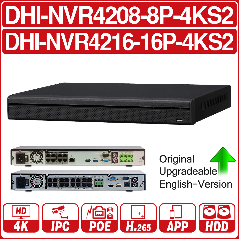₩ Big promotion for 8 camera 16 channel nvr and get free
