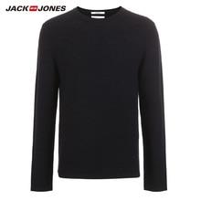 свитер JackJones с шерстяной