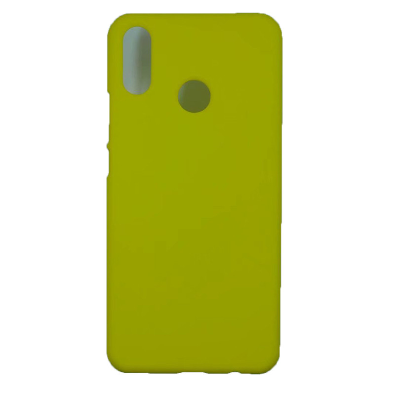 6caff841ef6349 Detail Feedback Questions about Phone Case on For Fundas Huawei P ...