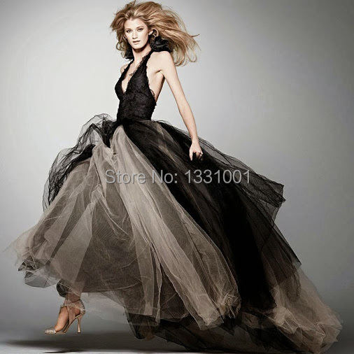 Casamento victorian gothic camouflage wedding dresses long for T back wedding dress