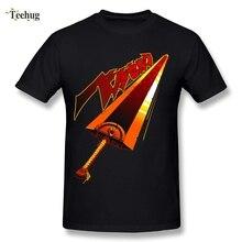 Cool Mens Berserk T Shirt Classic Japanese Anime Graphic T-shirt Custom Homme Tee Shirts