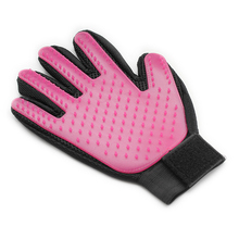 Dog And Cat Clean Hair Gloves