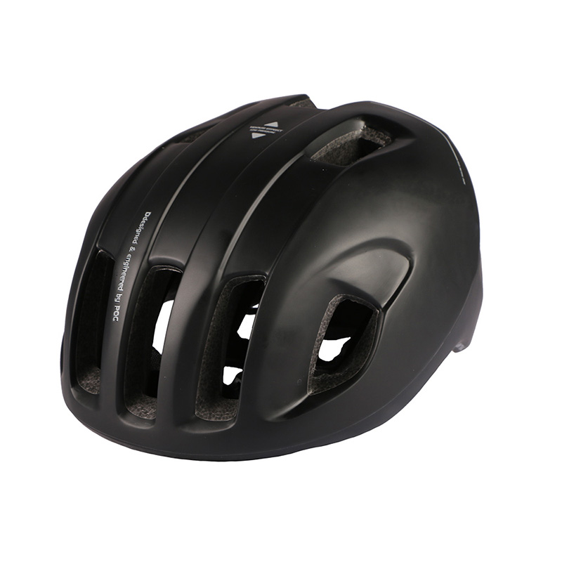 Bicycle Accessories Cycling Mtb Cycling Bike Sports Safety Helmet Off-road Super Mountain Bike Cycling Helmet Mens Outdoor Riding Protective Helmet