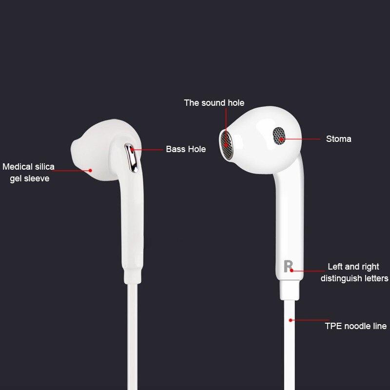 HTB1b9LdMVXXXXXwaFXXq6xXFXXXh - Stereo Headset 3.5mm Wired Earphone Portable Sport Running Stereo Headphone with Mic Remote Control for iPhone 7 Samsung  Xiaomi