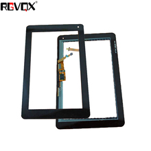 RLGVQDX NEW Touch Screen Digitizer For Huawei Mediapad S7 Lite S7-931U S7-931W 7 inch Front Glass Replacement high quality mcf 070 0880 v5 for huawei mediapad 7 youth s7 701 s7 701u s7 701w touch screen digitizer glass free shipping