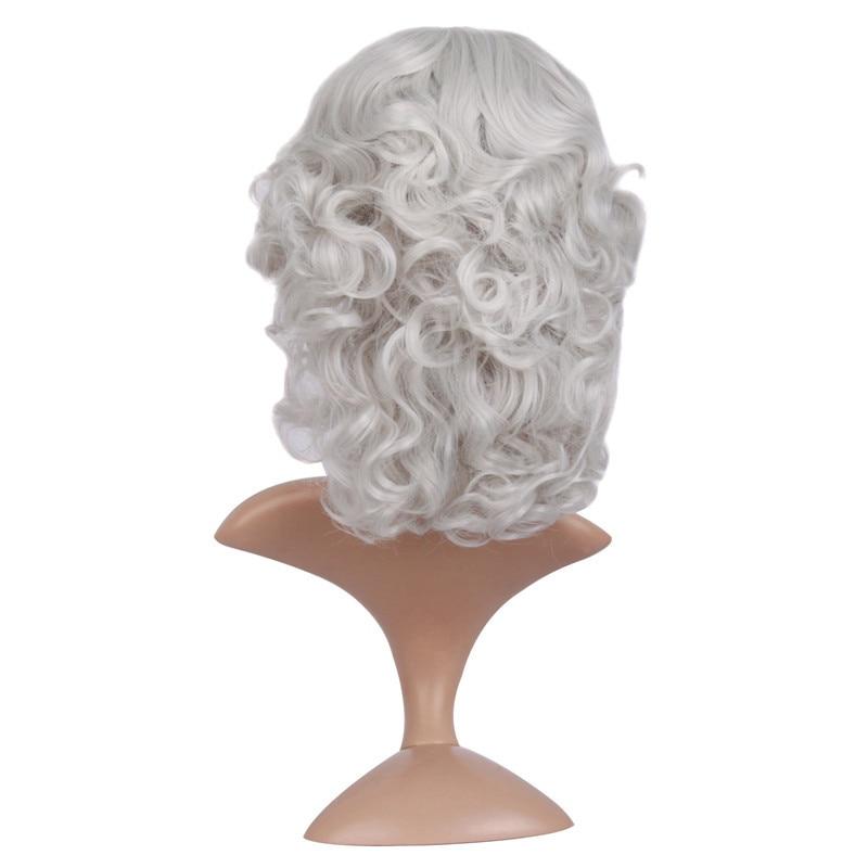 wigs-wigs-nbw0wg60111-si2-4