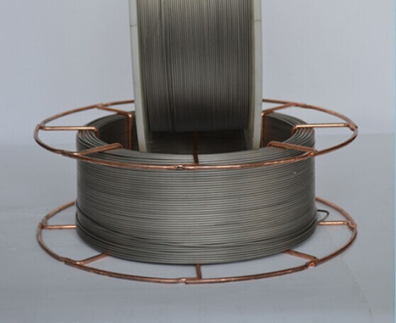 Zirconium Wire   dia of 2.4mm,Paypal available paypal аккаунт за webmoney
