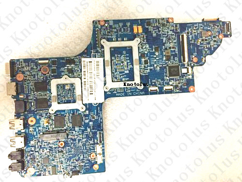 682040-501 for HP pavilion DV7 DV7T DV7-7000 laptop motherboard 682040-001 ddr3 Free Shipping 100% test ok 580974 001 for hp pavilion dv7 dv7t dv7 3000 laptop motherboard tested working