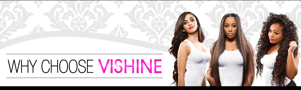 Vishine-hair-mix_02