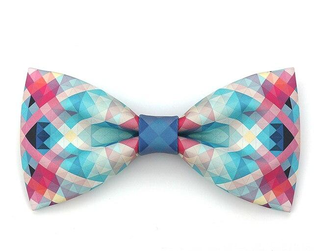 2016 повседневная галстуки человек плед галстук-бабочка мужской досуг атласный галстук-бабочка papillon галстуки шелковый kravat мода галстук высокого качества