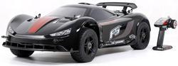 ROFUN ROVAN 1:5 4WD F5 Gasoline Super Sports Car 36CC powerfull 2 stroke gasoline