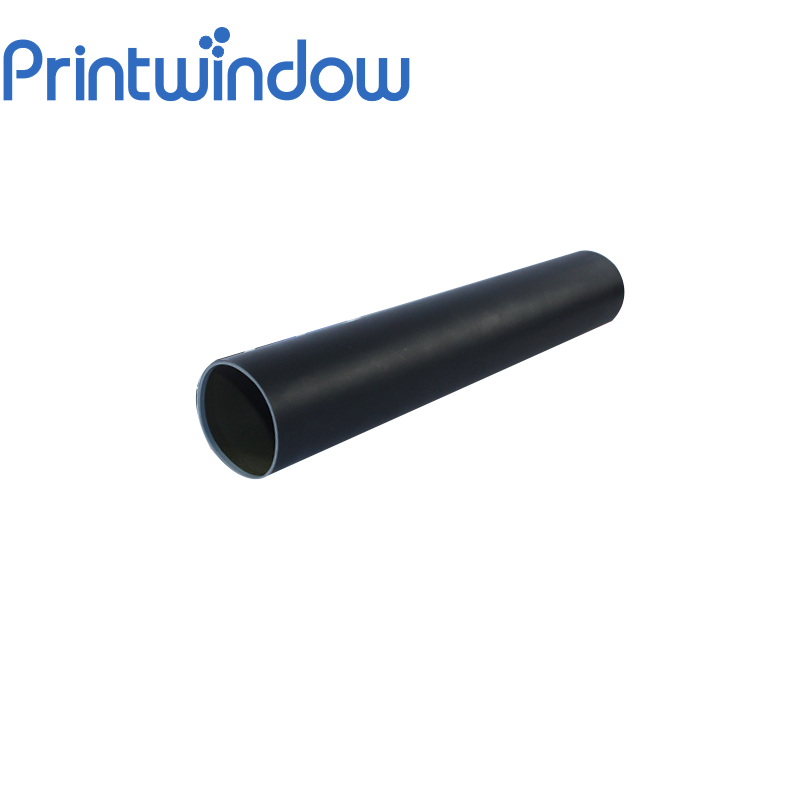 Printwindow Fuser Film Sleeve for Konica Minolta BH C258 C308 C368 Fixing Film A161R71811-Film Fuser Belt printwindow fuser film sleeve for canon 5035 5045 5051 5235 5240 5250 5255 fm3 5950 film fuser belt