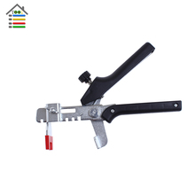 New Ceramic Wall Floor Tile Leveling Plier Spacers Lippage Leveling System Tool fit Wedges and Clips