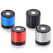 Alta qualidade portátil Mini alto-falante sem fio Bluetooth Speaker com caixa de varejo 788 S para Gps Mp3 Mp4