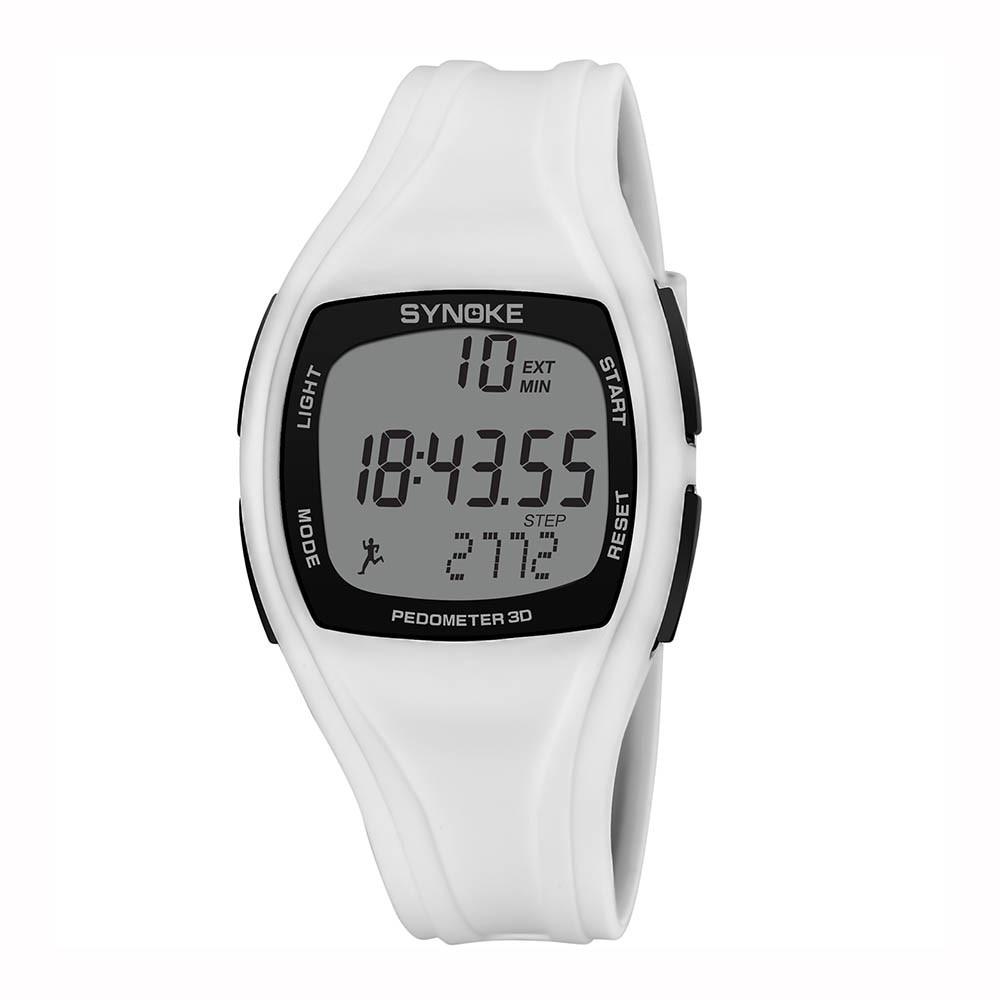 bca496a9a599 En este momento de los hombres de la marca de Relojes reloj mecánico  automático Tourbillon deporte