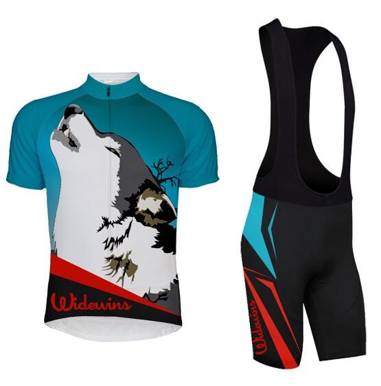 Popular Racing Cool Shirts-Buy Cheap Racing Cool Shirts lots from ...