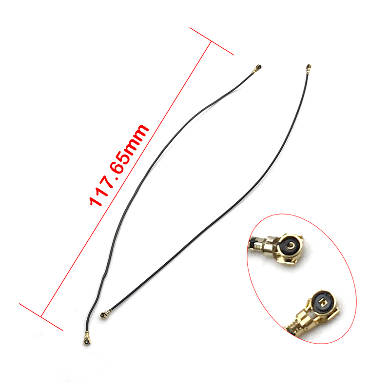 New Wifi Antenna Signal Flex Cable For Xiaomi Redmi S2 Mobile Phone Parts