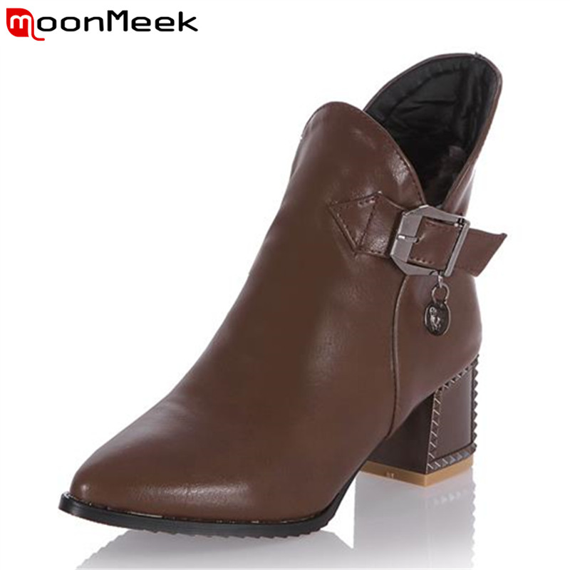 Online Get Cheap Ladies Boots Ankle -Aliexpress.com | Alibaba Group