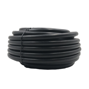 Image 3 - 10 15 20 meters High Pressure Washer Hose Car Washer Water Cleaning Extension Hose for Karcher K2 K3 K4 K5 K6 K7 High Pressure C
