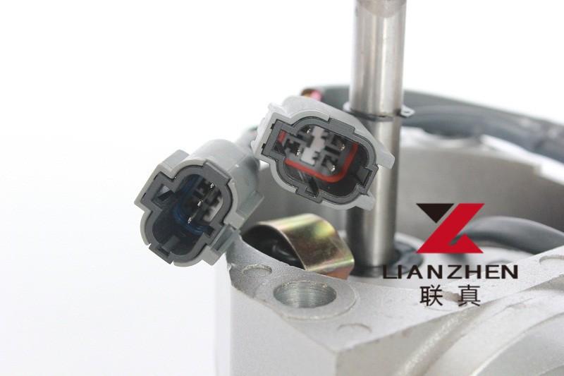 EX200-5-06