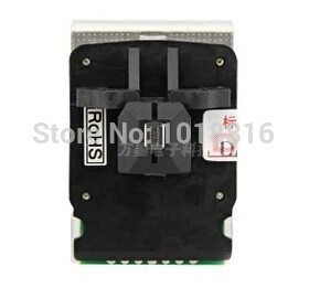 Free shipping 100% new high quatily for DS1700 DS5400III DS2100 DS1100 DS610 DS6400III SK800 print head on sale free shipping original high quatily for dfx5000 print head 1019970 101997001 refurbished on sale
