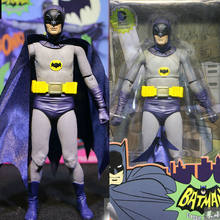 BATMAN Classic TV Series 1966 ADAM WEST(China)