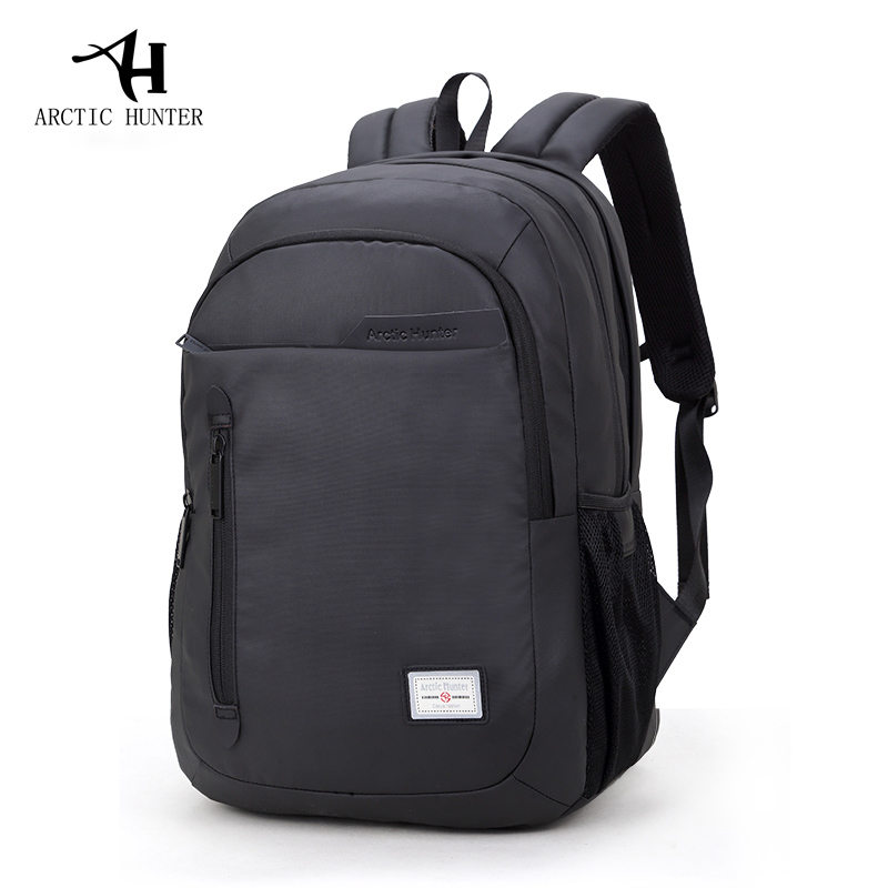 Mens Business Laptop Backpack Male Casual Travel Bag Waterproof New Design Back Packs Big Capacity Multifunction Bags D0134 туфли d0134 2014