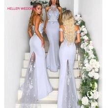 12d5718d616b Popular Vestido Damas De Honor-Buy Cheap Vestido Damas De Honor lots ...