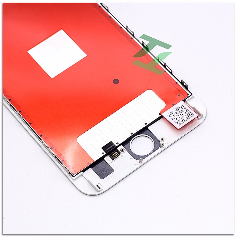White&Black 100% OEM Screen For iPhone 6 6 Plus 6s Plus LCD Screen Replacement Display with 3D Touch Screen Digitizer Assembly