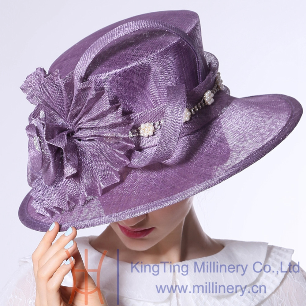 MM-0057-purple -model-004