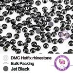 FRS03 Jet Black