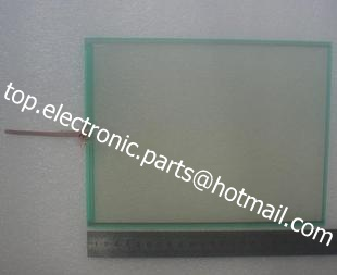 FUJ 12.1 inch N010-0554-X225-01 3D touch screen touch panel digitizer glass Free shipping