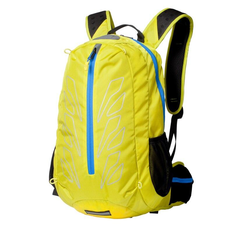 ⊹2016 ROSWHEEL 15L № Climbing Climbing Bags Backpack Women ...