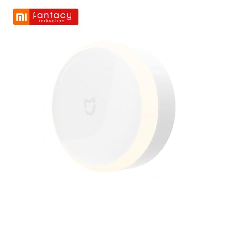 Aliexpress.com : Buy Original Xiaomi Mijia LED Corridor