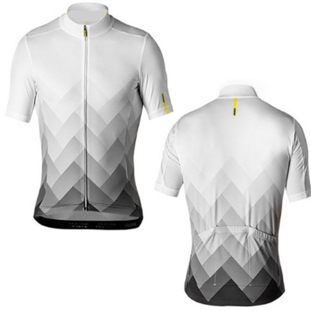 3075701e6 2017 Ropa Ciclismo Hombre Classic Cycling Jersey Women and Men s Maillot  Ciclismo Mtb Bicycle Clothing Bike Wear Clothes
